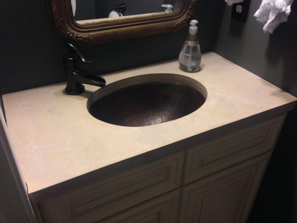 IMG_1362-1024x768 -34 Concrete Vanity wi