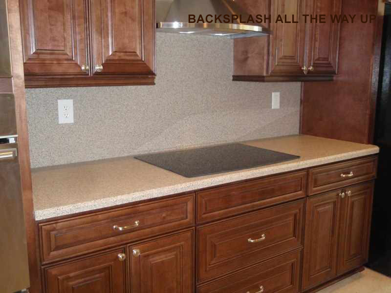 IMG_0008 -15 of Backsplash all the way u