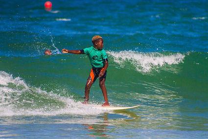 Copy of Surfer Kids-9135.jpg