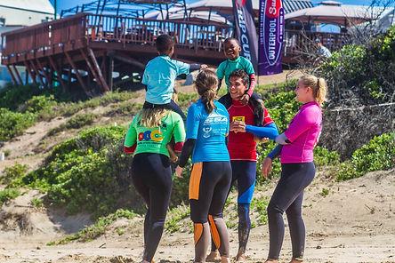 Surfer Kids-8900(1).jpg