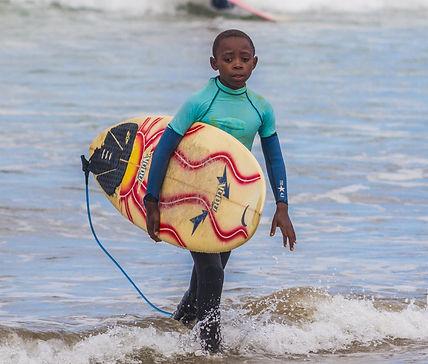 Surfer Kids-0168.jpg