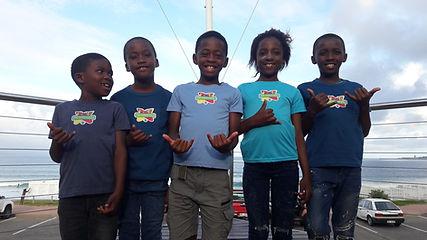 Kids Received T-Shirts.jpg