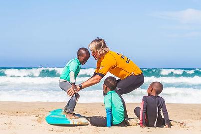 Copy of Surfer Kids-9679.jpg