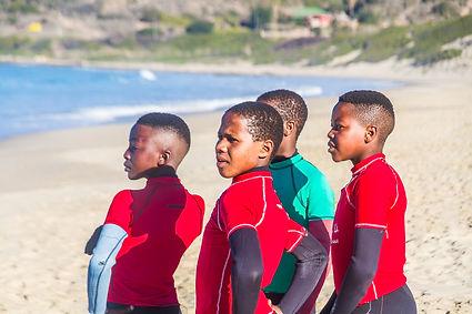 Surfer Kids 2017.07.24-7343.jpg