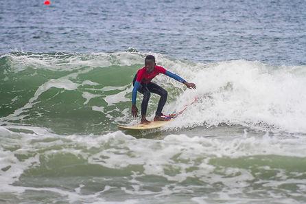 Surfer Kids-0159.jpg