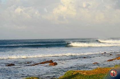 Серф споты - Surf Spots (5).jpg