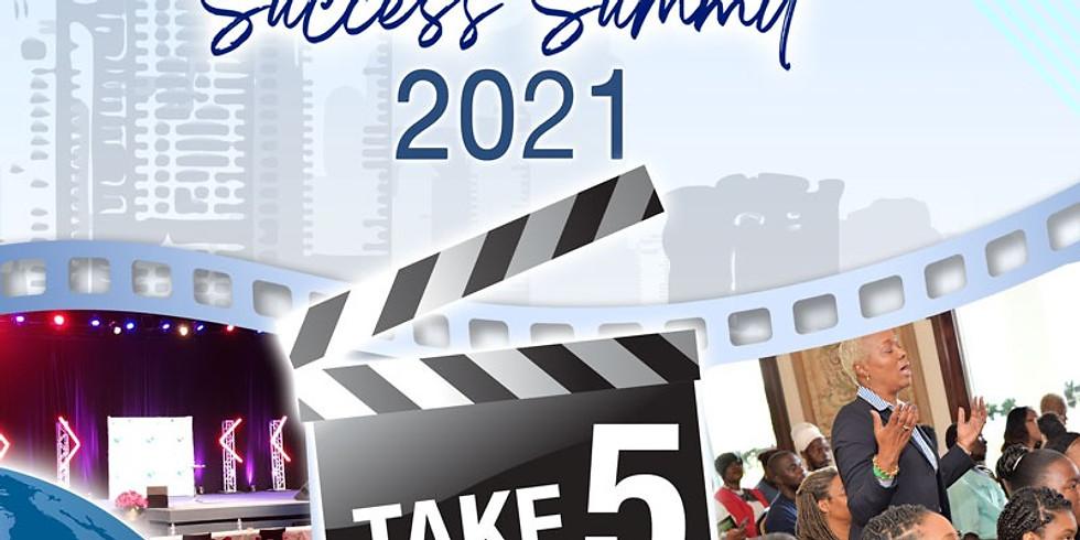 Success Summit 2021