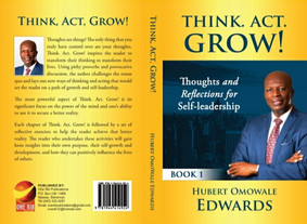 Think. Act. Grow!