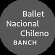 Logo%20Banch_edited.png