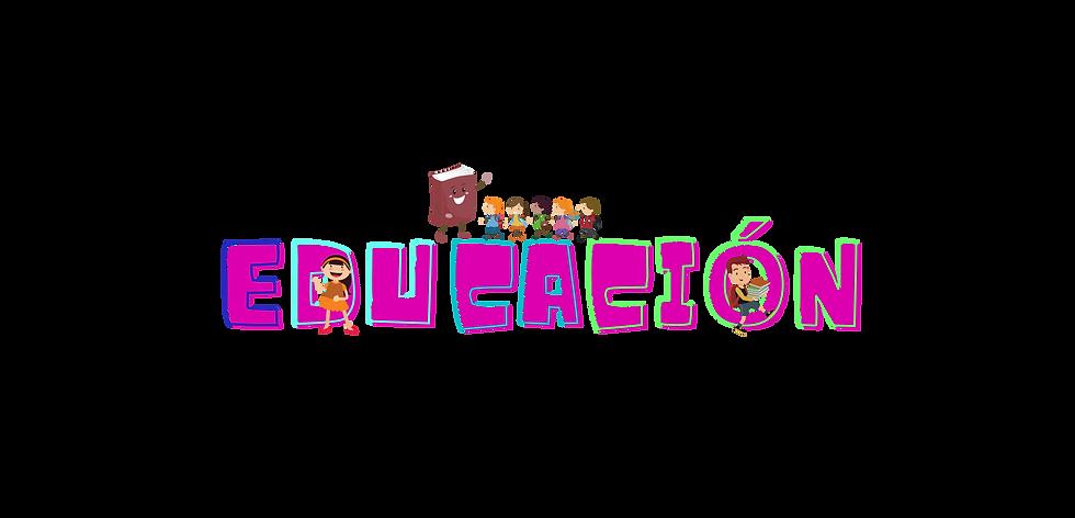 EDUCACION (15).png