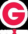 g2gfull_logo.png