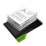 My-Documents-Pile-Green-256.png