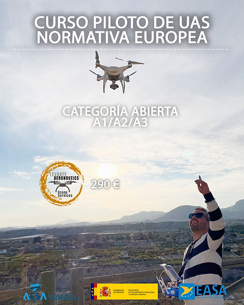 categor%C3%ADaAbierta%20-%20Levante%20Aeronautics%20-%20Murcia_edited.jpg