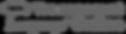 Transparent-Language-2line.png
