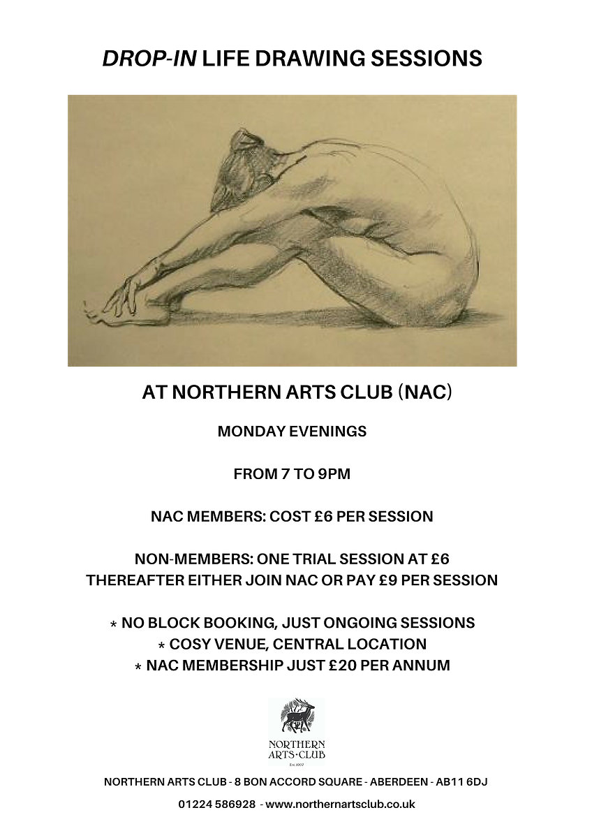 Life Drawing Sessions Poster.jpg