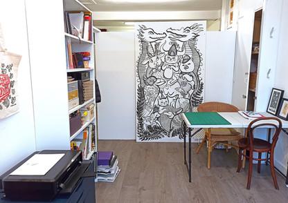 Studio 2 (b)