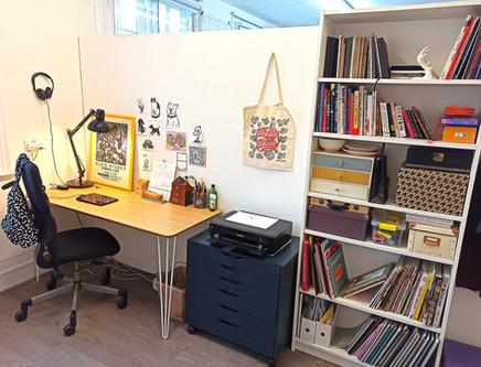 Studio 2 (a)