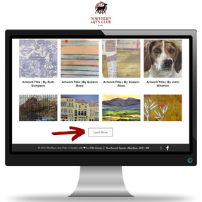 Explore the artwork gallery