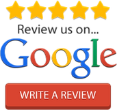 PikPng.com_google-review-logo-png_203257