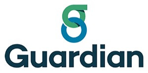 Guardian-logo_edited.jpg