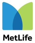 metlife-logo-share_edited.jpg