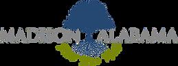 Madison City Logo.png