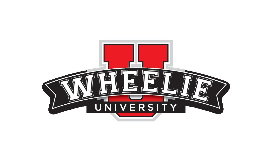 www.wheelieuniversity.com