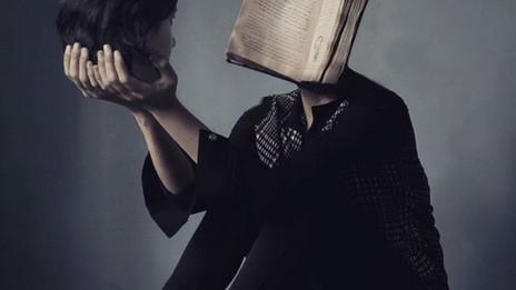 Kitaplık Ve Okuma - Montaigne Denemeler