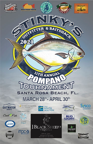 SBS - Pompano Tournament Po - 2-24-21.2.