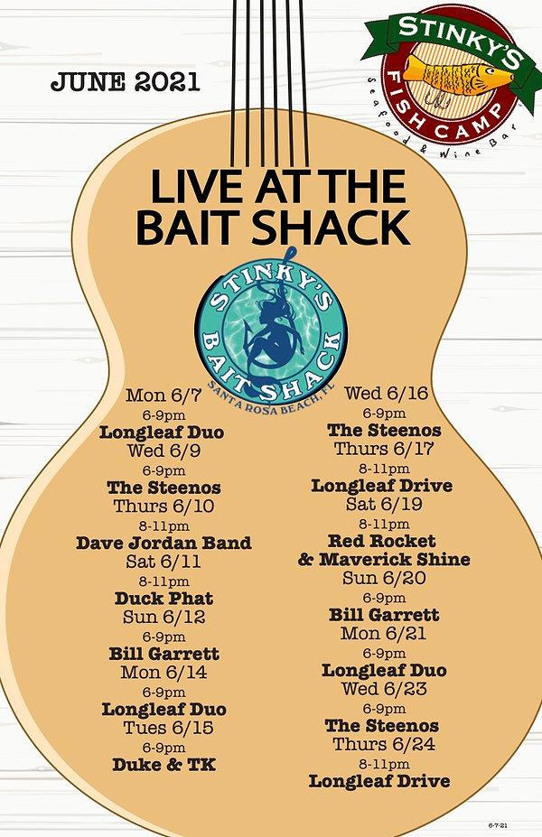 SBS - June Live Music Poster - 06-7-21.j