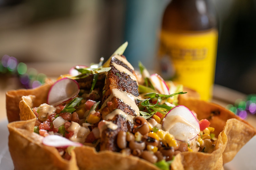 Taco Salad3S7A4354.jpg