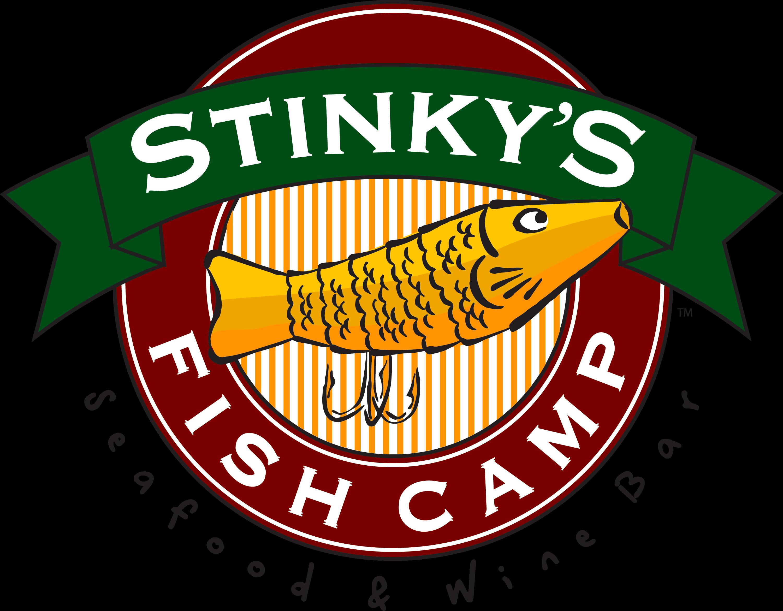 Stinky 39 s fish camp baton rouge la for Stinkys fish camp