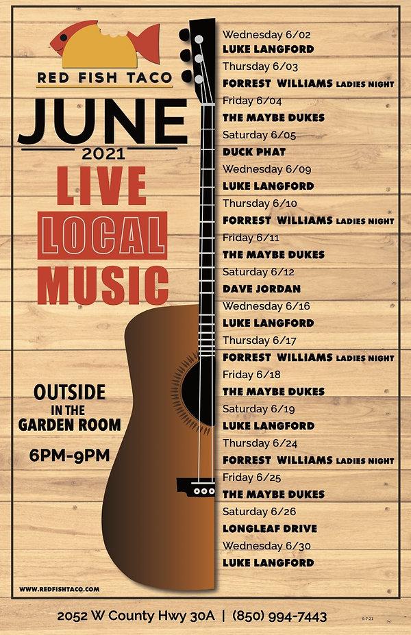 RFT- June Live Music Poster - 6-7-21.jpg