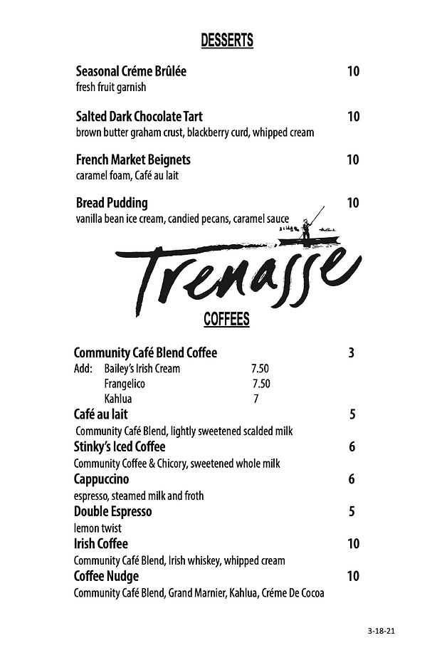 Trenasse Dessert Menu QR 3-18-21.png