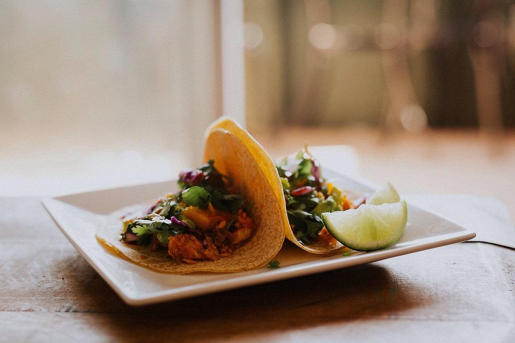 2.00 tacos .jpg
