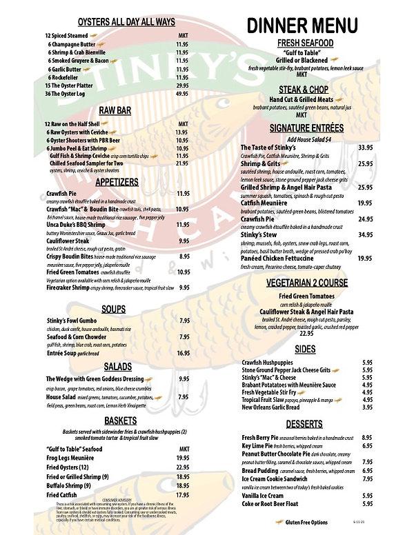 SFC Dinner Menu 6-11-21.jpg