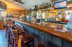 Bait Shack Bar