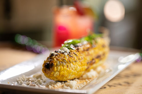 Mexican grilled corn2-3S7A4363.jpg