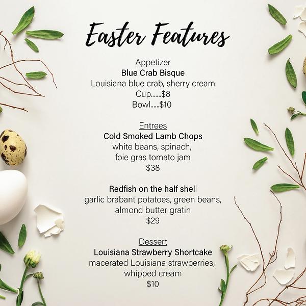 TRE- Easter Social - 03-21-21-01.png