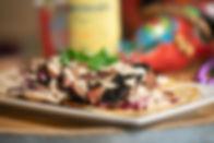 Beef Brisket grilled taco 2-3S7A4358.jpg