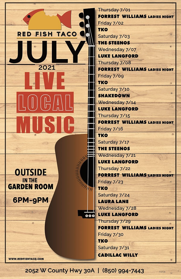 RFT- JuLY Live Music Poster - 5-17-21.jp