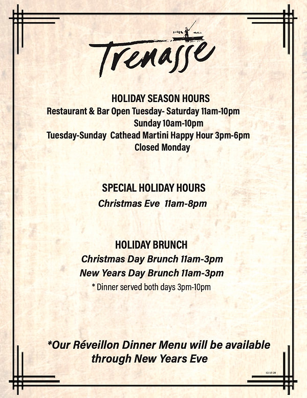 TRE- Holiday Hours 2020 - 12-15-20.jpg