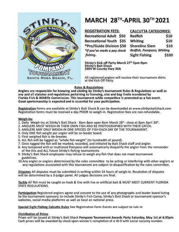 Pompano Rules 2021 3-6-21.jpg