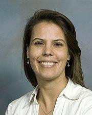 Laura-Benjamins-profile.jpg