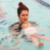 nashville-private-swim-lessons-worden-aquatics.jpg