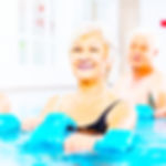 worden-aquatics-senior-swim-classes-weig