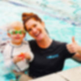 nashville-swim-lessons-worde-aquatics.jpg