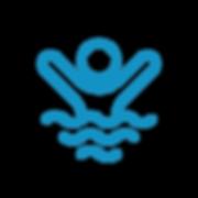 senior-swimming-icon.png