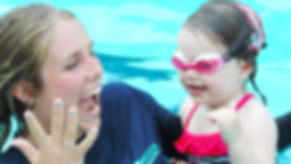 worden-aquatics-franklin-swim-lesson.jpg