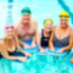 worden-aquatics-senior-swim-water-aerobi